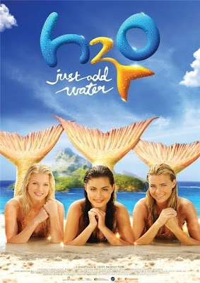 H20 just add water needs season 4 for H20 just add water season 3 episode 1