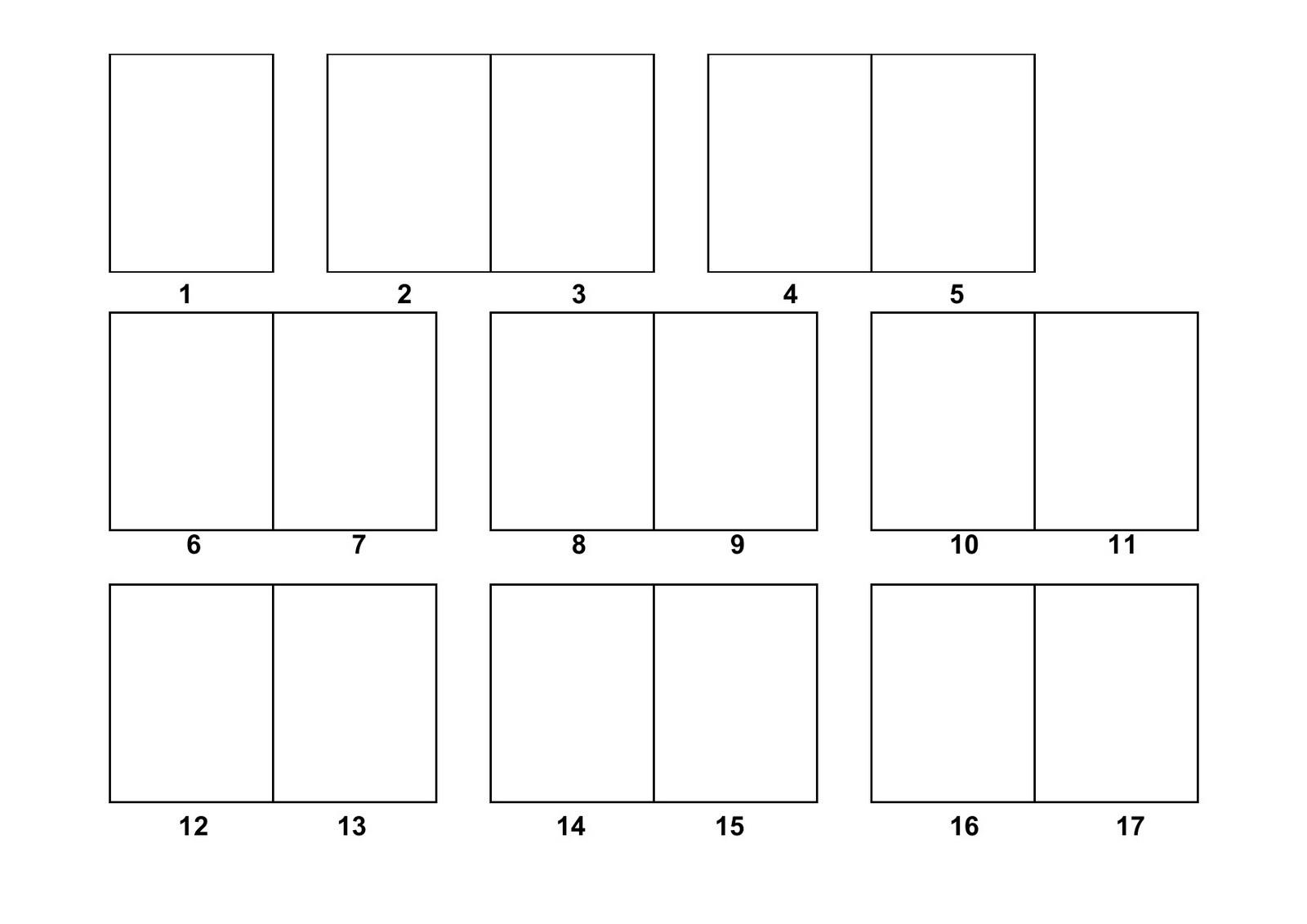 book templates for microsoft word thevillas co