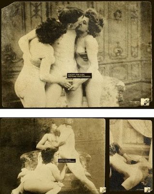 brazil porn