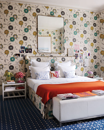 London Bedroom Accessories Elle Decor Bedroom Trendy Bedroom Lighting Master Bedroom Accessories: Under A Paper Moon