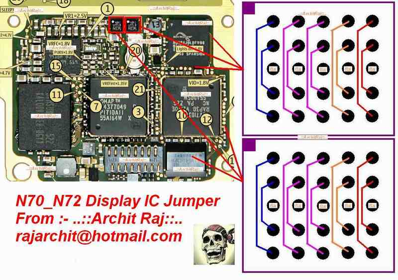 R-4b sound bar certified factory refurbished | klipsch.