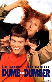 Funniest Movies Quotes Dumb And Dumber
