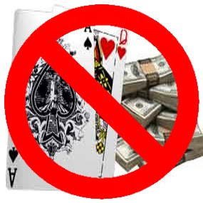 Gambling Habit Issue - What Occurs When You Have A Gambling Habit Problem? 1