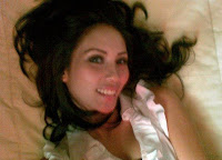 https://i2.wp.com/3.bp.blogspot.com/_4cCXjtzFitQ/S4yTssTu_SI/AAAAAAAACdE/wzmcDGh_Q4w/s200/Tenri+Marshall+friends+girl+08.jpg