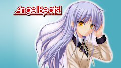 Angel Beats! [Download Batch] Subtitle Indonesia