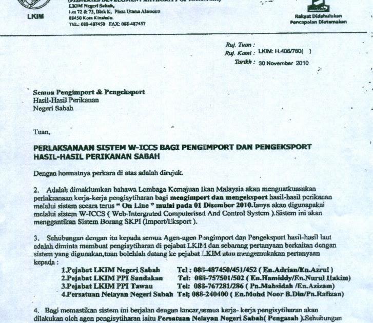 Contoh Proposal Usaha Gas Elpiji 3 Kg Ilustrasi