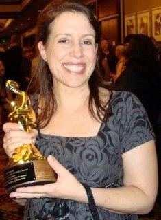 Rachel Gibson Rescue Me Julia Quinn A Night Like This