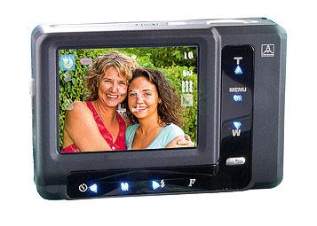 Praktica Digital Camera