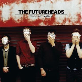 http://3.bp.blogspot.com/_4eUv_ZcF0DA/SCH_pPuLIkI/AAAAAAAAAz0/DrsKTOxMt7k/s320/the+futureheads.jpg