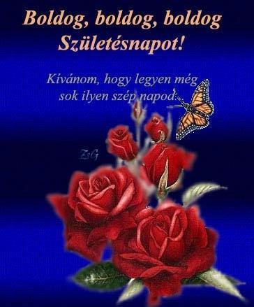 boldog boldog születésnapot Szeret az Ur nagyon szeret: BOLDOG SZÜLINAPOT !!! boldog boldog születésnapot