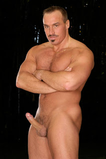welcome to straight muscle pornstars alberto rey ray