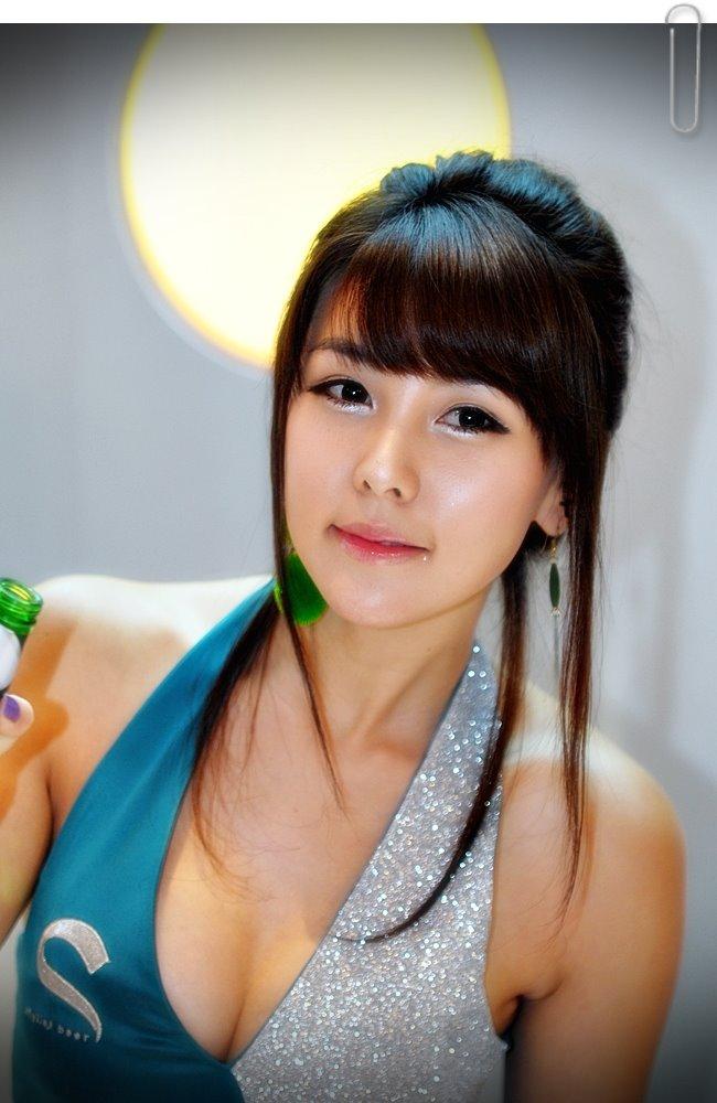 LEE JI WOO | Beautyfull girls, Actress photos, Ji woo