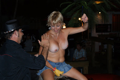 totally nude fantasy fest