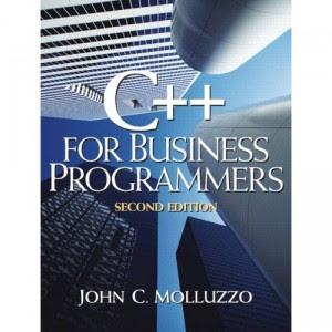 C /C++ ebooks