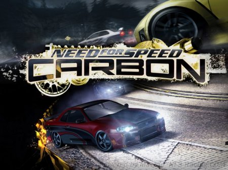Wumbo Cheat: Need for Speed - Carbon Cheat