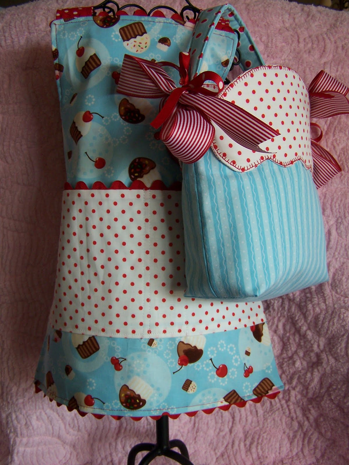 Christmas Sewing and Quilting Projects, Patterns and ...  |New Christmas Sewing Projects