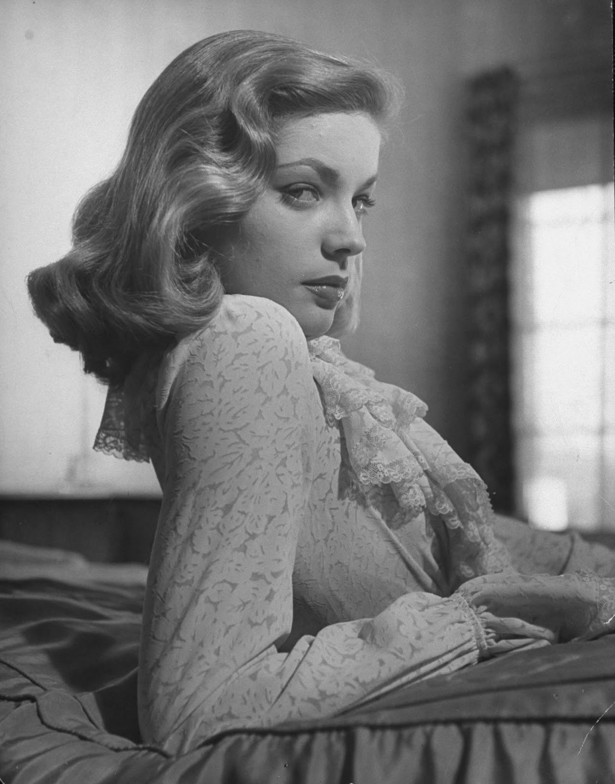Via Margutta 51: Day 18- Actor or Actress who should have ...