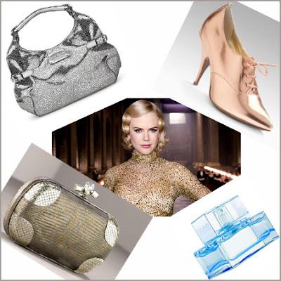 6ca921b62ac7 ... 2007 Handbag du Jour. So Frugalicious has compiled the Secret Santa  List of fashionable jewelry under  5.