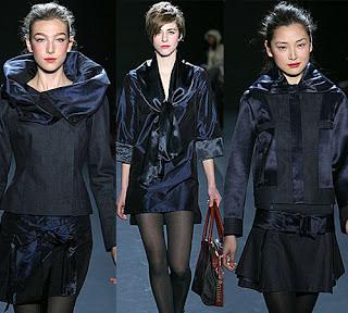 Haute Off The Runway Evisu Handbag Du Jour Handbag Du Jour Designer Handbags Purses Blog Featuring Celebrity Bags Editorials News Reviews And Luxury And Emerging Designer Interviews