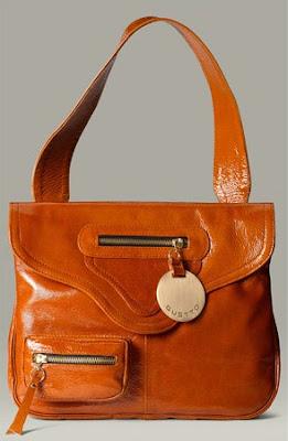20006880b9 Handbag du Jour - Page 95 of 123 - A Blog Featuring Designer ...