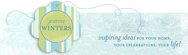 http://3.bp.blogspot.com/_4j7GtiI0mYg/SJuoCfGYfsI/AAAAAAAAARE/iUC-bf8M-AU/S1600-R/Inspiring-Ideas-blog.jpg