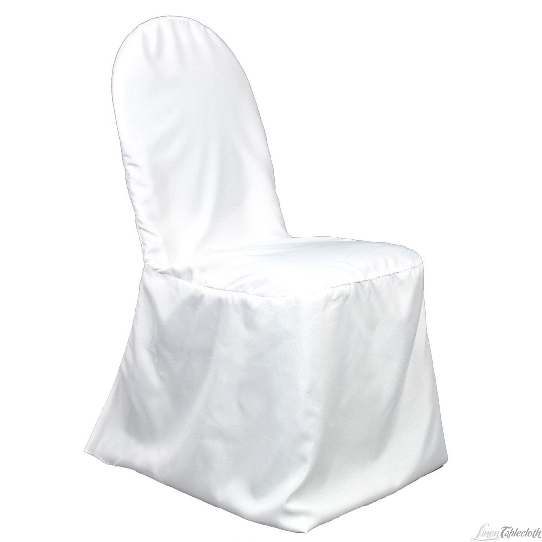 chair covers wedding buy replacement slings for pvc chairs chelsea gets married november 2010
