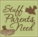 Stuff Parents Need