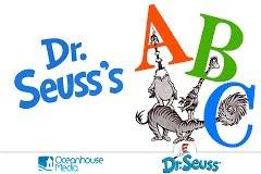 dr. seuss app
