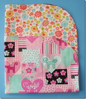 doll blanket doll accessory