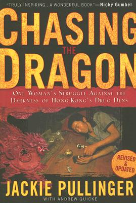 CHASING PDF DRAGON THE PULLINGER JACKIE