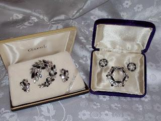 Sherman Jewellery