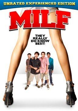 Hot Milf Movie 118
