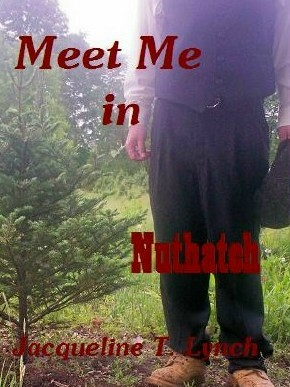 Another old movie blog december 2010 book review blog motherlode has recently reviewed my novel meet me in nuthatch available as an ebook through amazon barnes noble fandeluxe Images