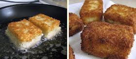 Lillyella In The Kitchen Mozzarella Stuffed Chicken With