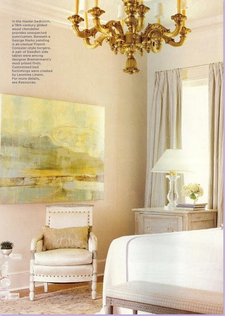hellolovely-hello-lovely-studio-new-orleans-gerrie-bremermann-interior-design-sophisticated-george-marks