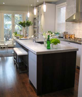 decor inspiration interior designer sarah richardson