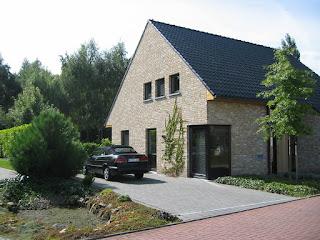 Huis te koop in kranenburg duitsland vlak bij nijmegen: een