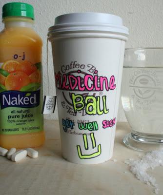 Medicine,medicine ball starbucks,medicine cabinets,starbucks medicine ball,allergy medicine