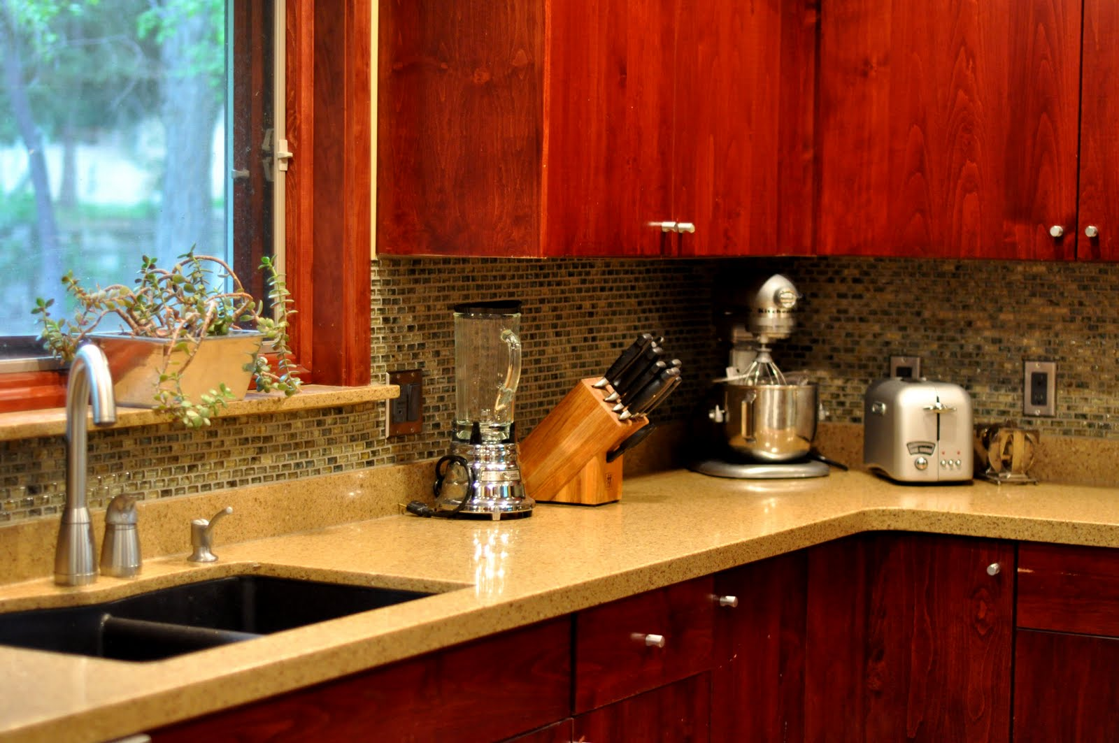 how to install kitchen backsplash aesthetic nest rooms kitchen backsplash 7260