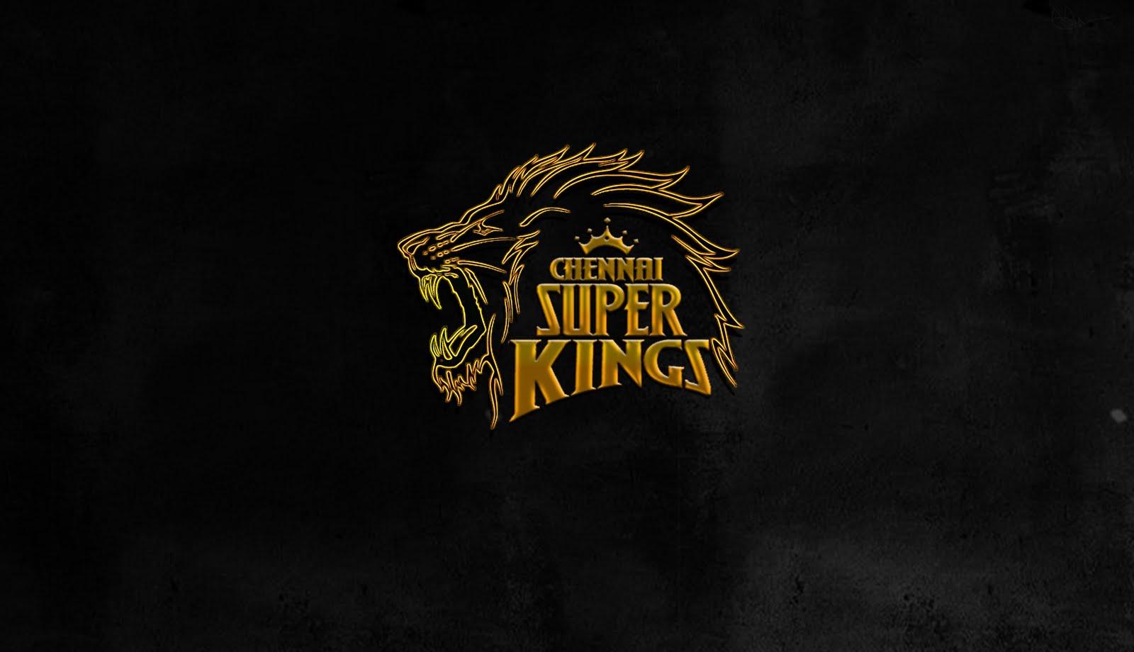 IPL WALLPAPERS: Chennai Super Kings