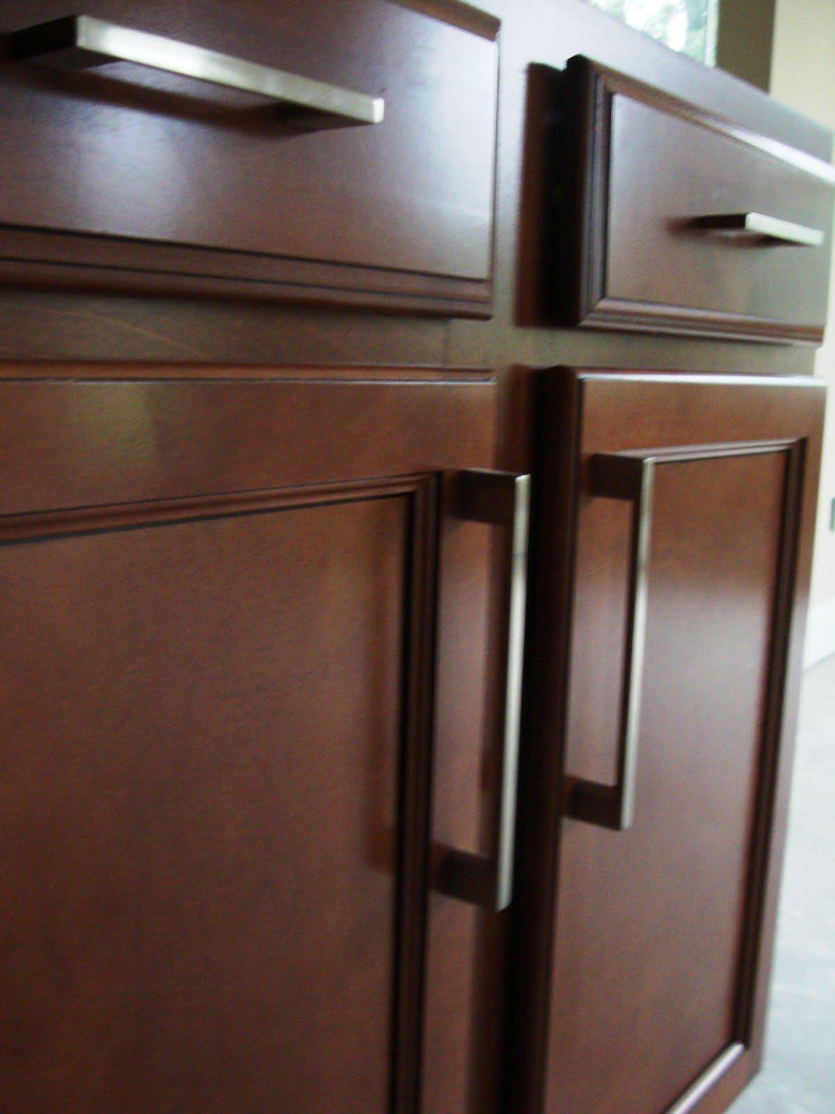 kitchen cabinet quiet closers kitchen cabinet door pulls kitchen cabinet hardware is my favorite The long satin nickel The