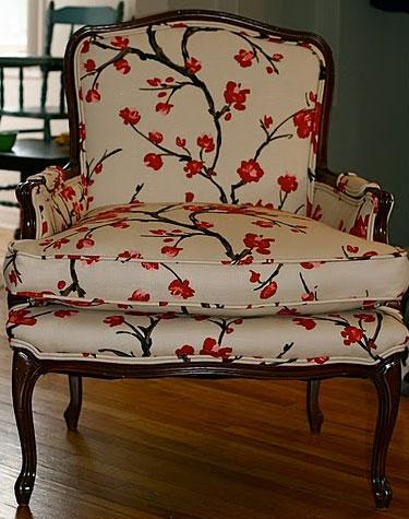 Chinoiserie Chic Chinoiserie Chic Cheap Fabrics