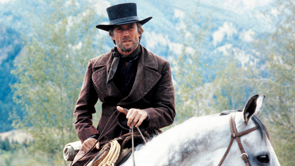The Angriest: Pale Rider (1985)