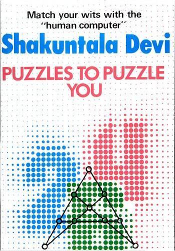 Devi quantitative download shakuntala aptitude ebook