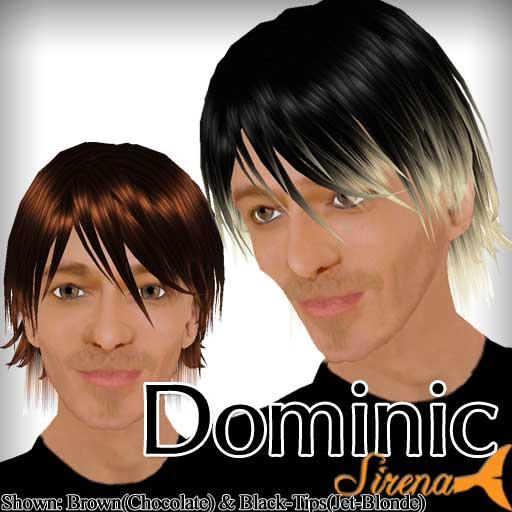 http://3.bp.blogspot.com/_4yuh0-Ww7FI/R1SFuL0sxdI/AAAAAAAAHd4/gkh3IFtLy2I/s1600-R/Sirena+Dominic.jpg