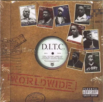 D.I.T.C.jpg