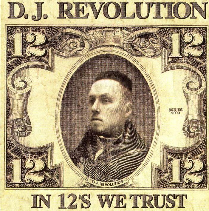 DJ+Revolution+-+In+12%27s+We+Trust%282000%29.jpg