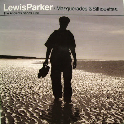 Lewis+Parker+-+Masquerades+%26+Silhouettes+(The+Ancients+Series+One)+(1998).jpeg