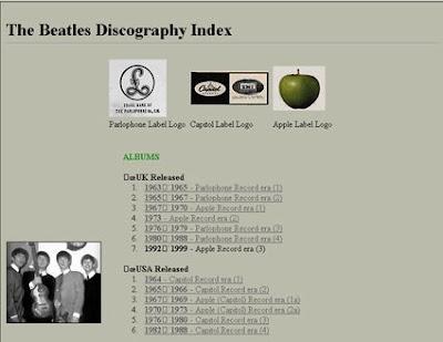 Beatles Best Selection Rar File - mauixilus