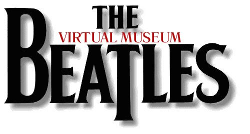 A BEATLES' HARD-DIE'S SITE